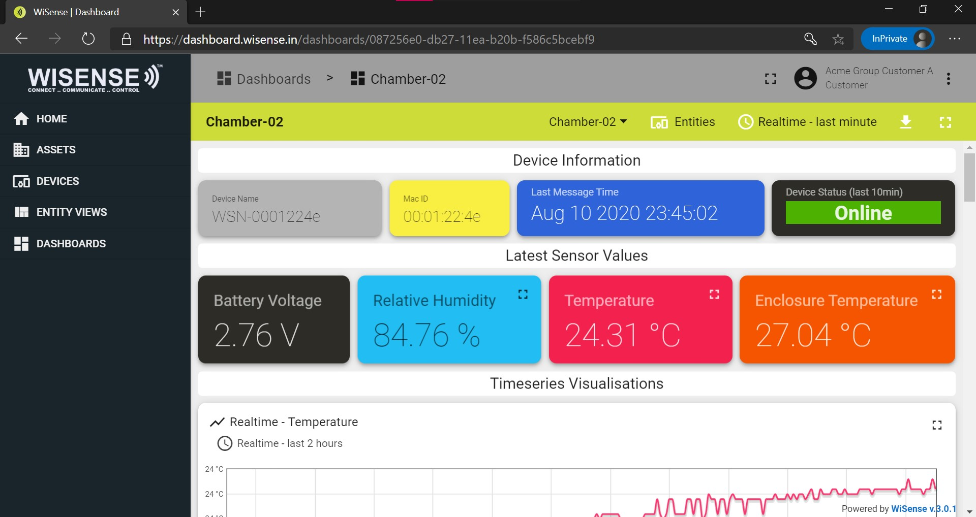 dashboard_screenshot